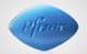 viagra sildenafil for erectile dysfunction